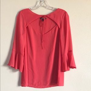 Express Blouse, Size S
